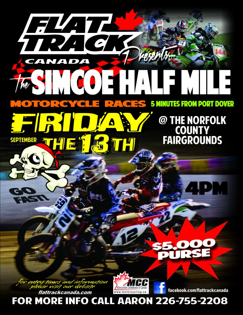 flattrack-simcoe-flyer