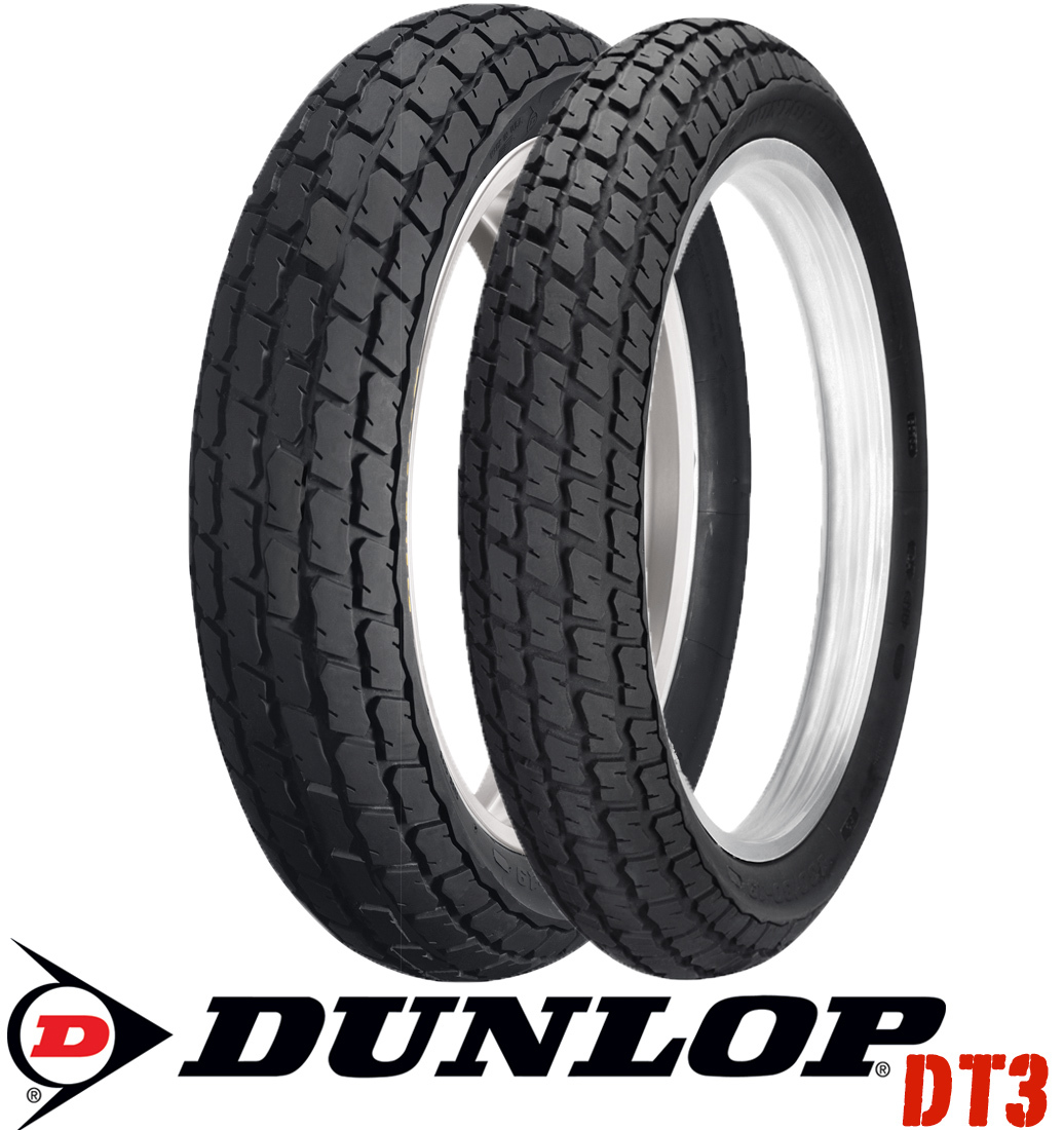 Best Price Motorcycle Tyres Uk