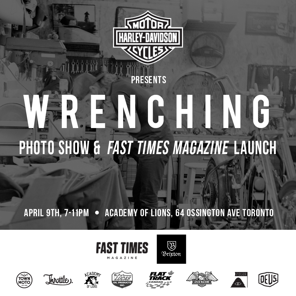 Wrenching_2016_AOL